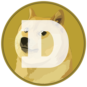 buy Doge guide
